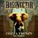 Cozza Frenzy Parts (feat. Seasunz) [Acapella 128] - Bassnectar