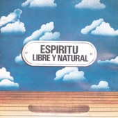 Espiritu - Libre y Natural