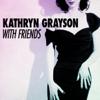 Kathryn Grayson With Friends - Kathryn Grayson