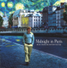 Midnight In Paris (Music from the Motion Picture) - Various Artists