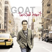 Goat - Two Sides to Love