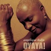 Angélique Kidjo - Mutoto Kwanza (Album Version)