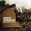 Turnpike Troubadours - Diamonds & Gasoline  artwork
