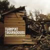 Turnpike Troubadours - Diamonds & Gasoline  artwork