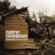 Diamonds & Gasoline - Turnpike Troubadours