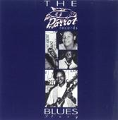 Snooky Pryor - Crosstown Blues