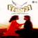 Tum Se Milke - Asha Bhosle, Suresh Wadkar & R.D. Burman
