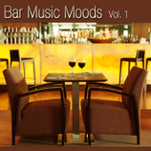 Bar Music Moods, Vol. 1