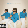 Threw It On the Ground - The Lonely Island