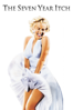 The Seven Year Itch - Billy Wilder