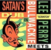 "Lee ""Scratch"" Perry - Satan Dub"