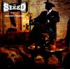 Seeed & Black Kappa - Dickes B (feat. Black Kappa) Grafik