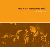 The New Mastersounds - 3 On the B (Live)
