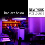 Bar Jazz Bossa - New York Jazz Lounge - New York Jazz Lounge