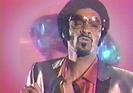 Sensual Seduction - Snoop Dogg