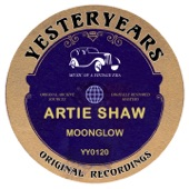 Artie Shaw - Any Old Time (Vocal- Billie HOliday)