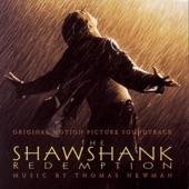 Thomas Newman - Shawshank Prison (Stoic Theme)
