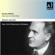 New York Philharmonic & Bruno Walter - Gustav Mahler : Das Lied von der Erde