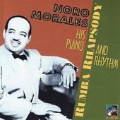 Noro Morales - Montuno In G