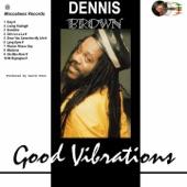 Dennis Brown - Sunshine