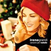 Irene Grandi - Buon Natale a tutto il mondo