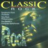 Symphonic Rock Orchestra - Walzer Grafik
