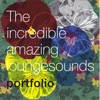 The Incredible Amazing Loungesounds