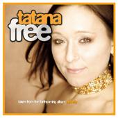 Free (Radio Mix)