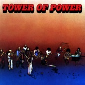 Tower of Power - Just Another Day