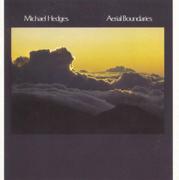 Aerial Boundaries - Michael Hedges - Michael Hedges