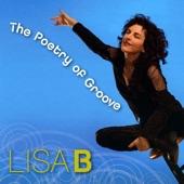 Lisa B (Lisa Bernstein) - Night and Day/The Cat Goddess (Remastered)