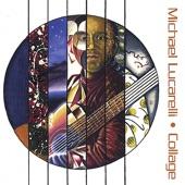 Michael Lucarelli - Sakura