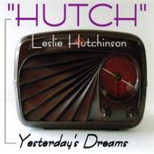 Hutch - Yesterdays Dreams