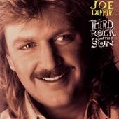 Joe Diffie - Pickup Man