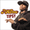 J-Kwon - Tipsy (Radio Mix) artwork