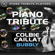 Bubbly (Colbie Caillat Piano Tribute) - Piano Tribute Players