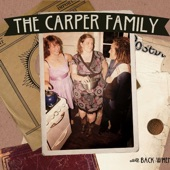 The Carper Family - Who R U Texting 2nite