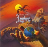 Loudness - In the Mirror