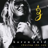 Ons Soek Rock & Roll - Karen Zoid