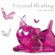 Arietty's Song / The Borrower Arrietty - Crystal Healing