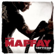 Peter Maffay - Du (Version 2010) mp3