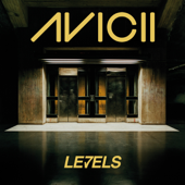Download Avicii - Levels