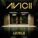 Levels - Avicii
