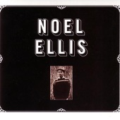 Noel Ellis - Marcus Garvey