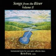 Songs From The River Vol. 2 - Ruth Fazal - Ruth Fazal