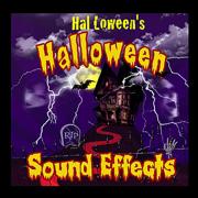 Halloween Sound Effects - Hal Loween - Hal Loween