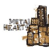 Metal Hearts - Mountain Song