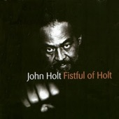 John Holt - House Is Not A Home