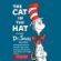 Dr. Seuss - The Cat in the Hat and Other Dr. Seuss Favorites (Unabridged)