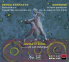 Rimski-Korsakov: Shéhérazade & La grande Pâque Russe - Borodine: Les Danses polovtsiennes & Dans les steppes de l'Asie Centrale - Anima Eterna & Jos van Immerseel